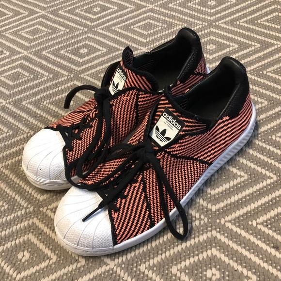 Zapatillas adidas superstar Bounce zapatilla poshmark